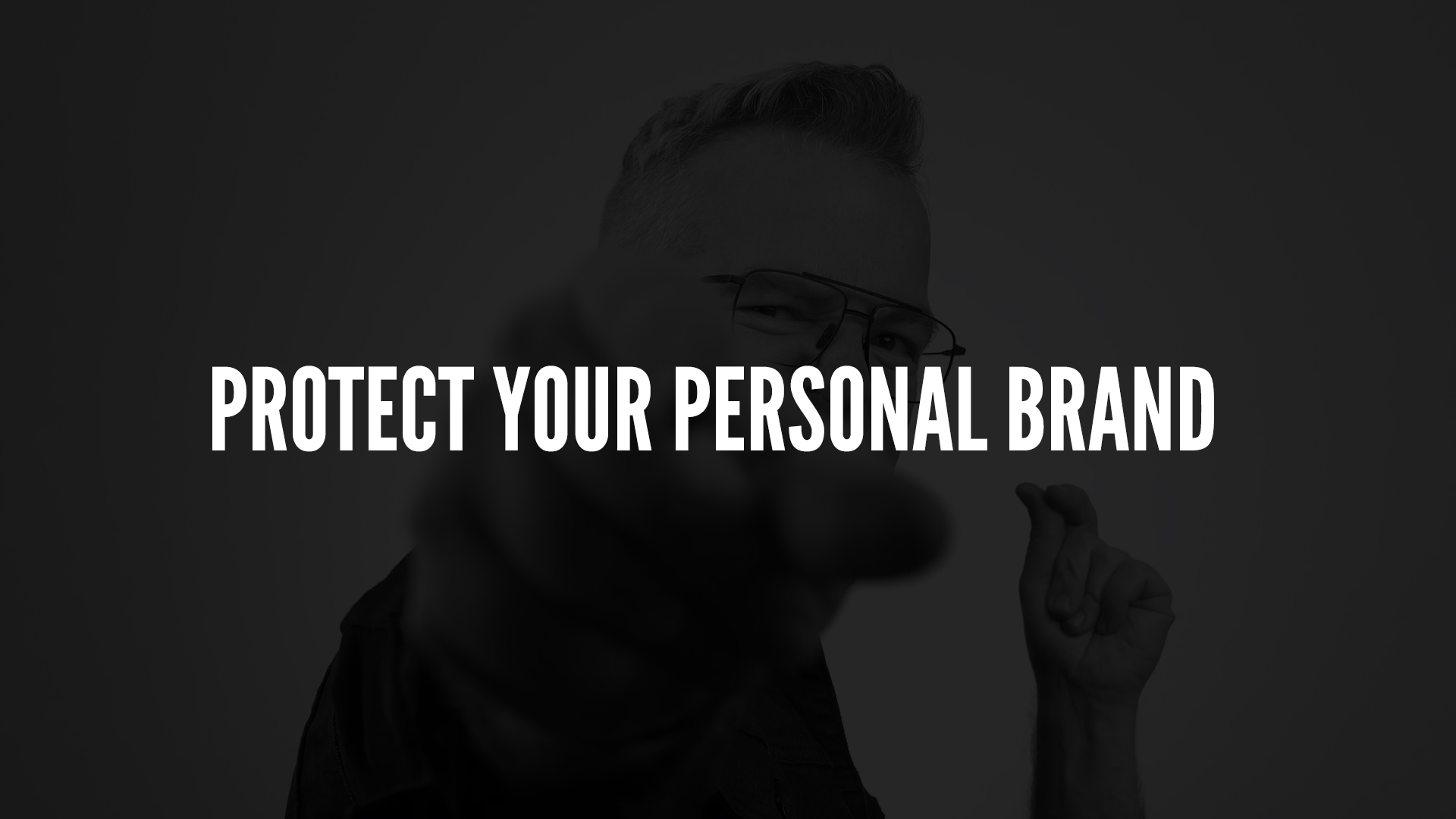 Protect Your Personal Brand.jpg