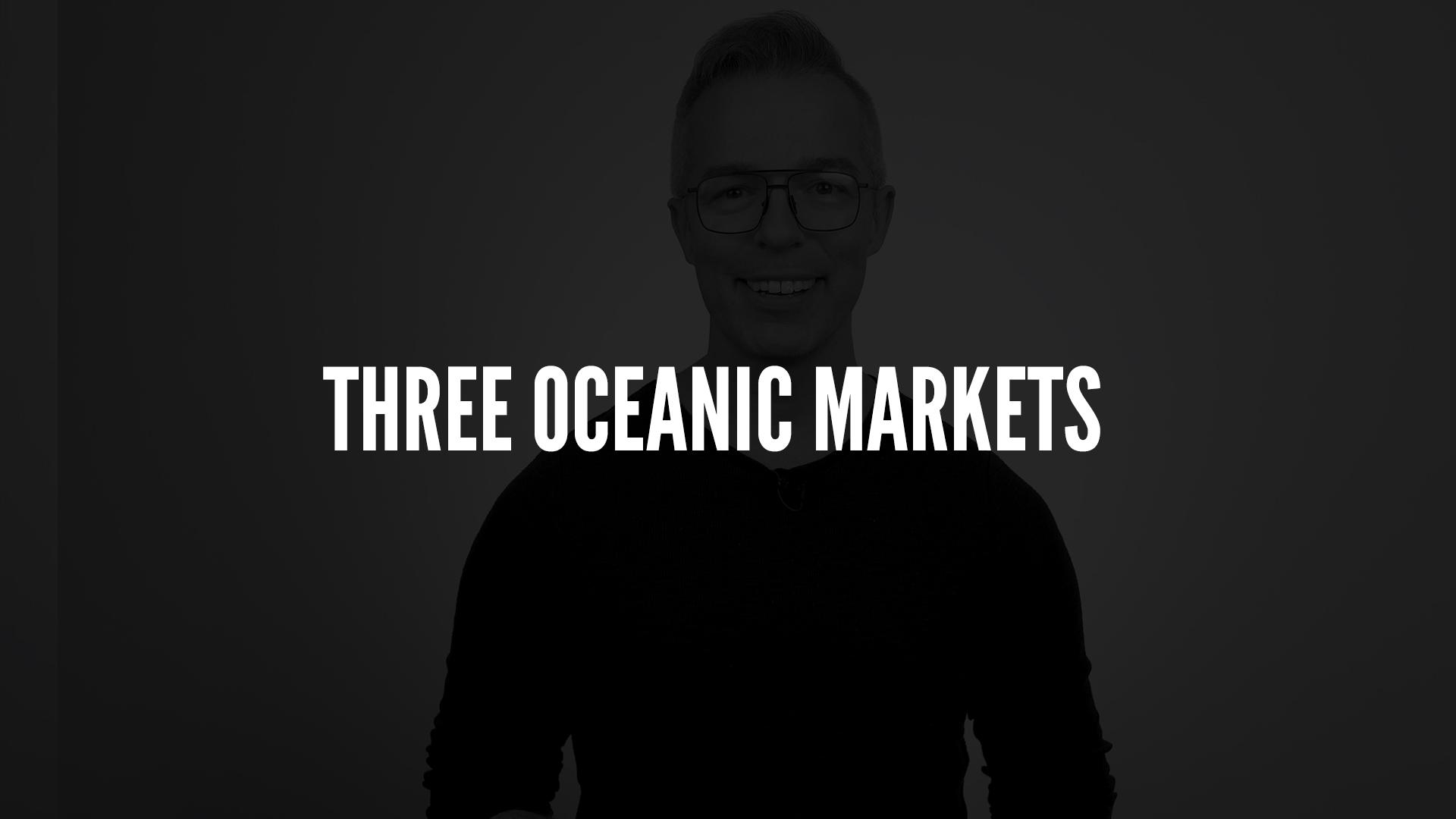Three Ocean Markets.jpg