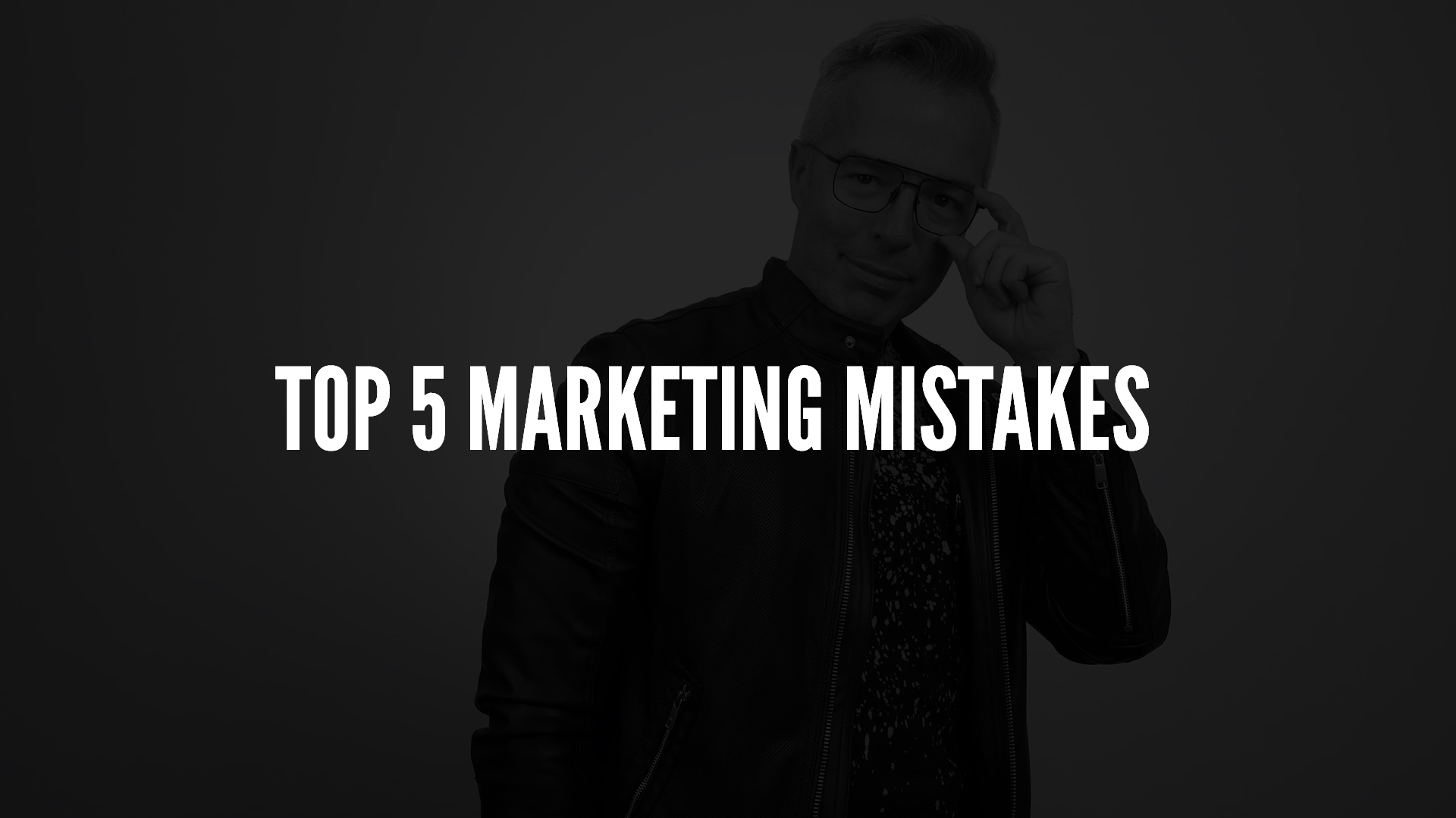 Top 5 Marketing Mistakes.jpg