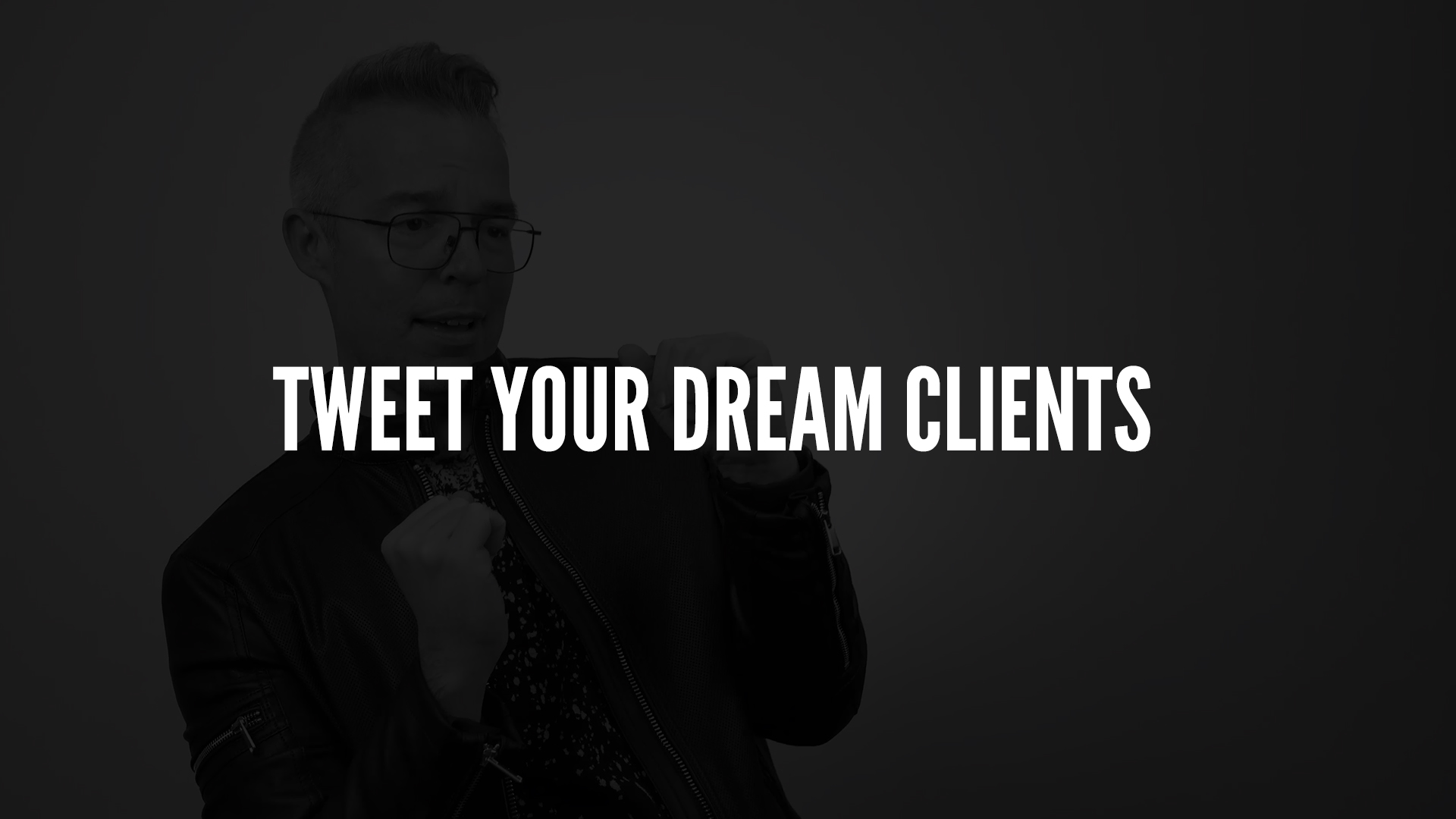 Tweet Your Dream Clients.jpg