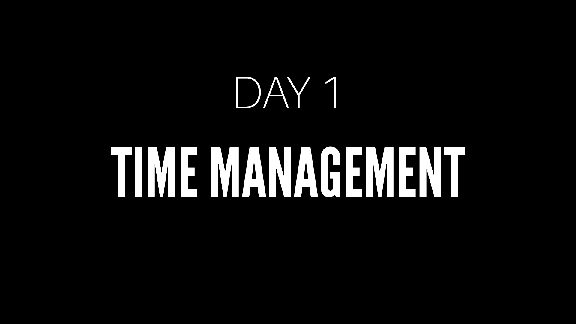 Day 1-Time Management.jpg