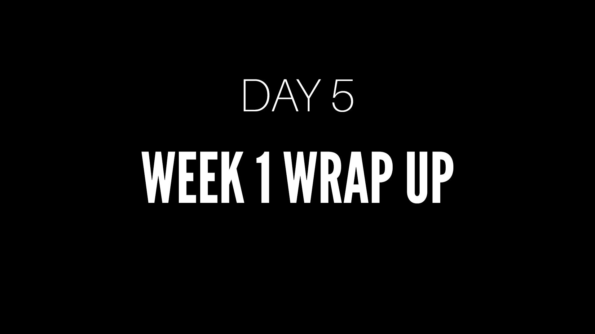 Day 5.jpg