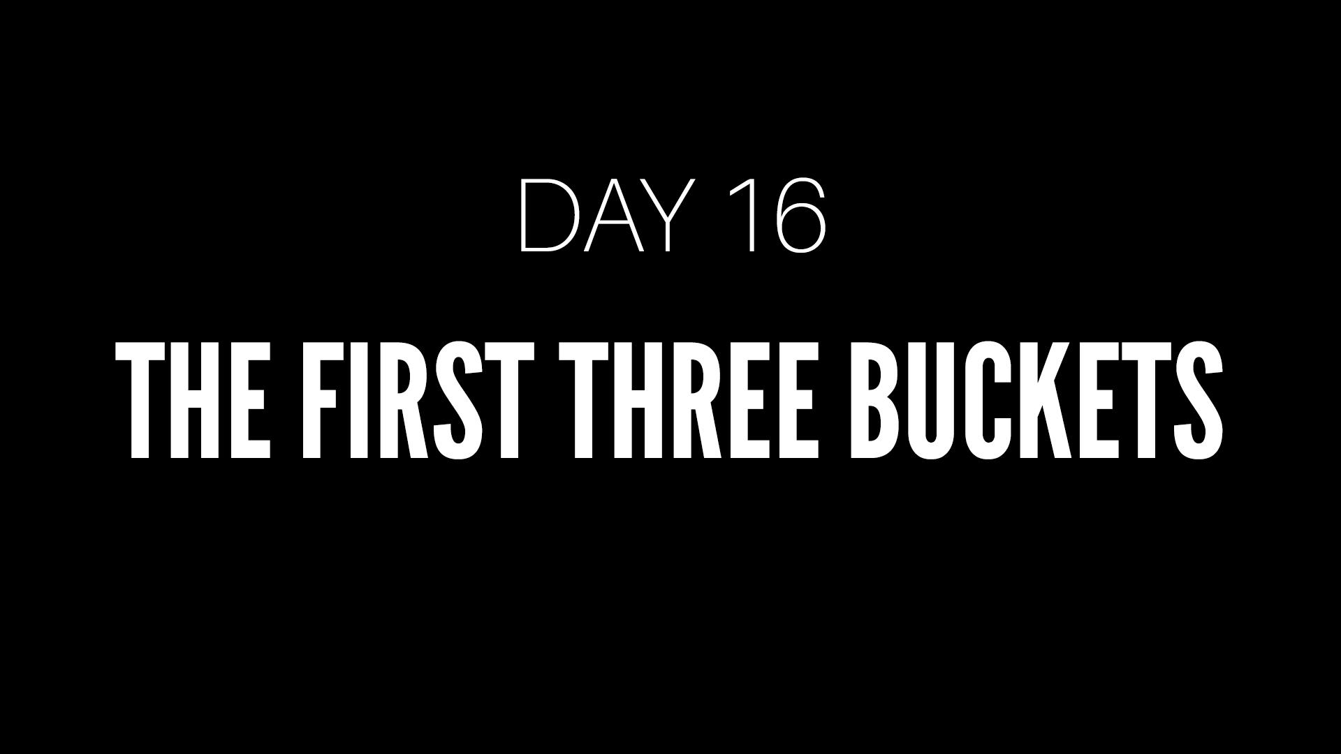 Day 16.jpg