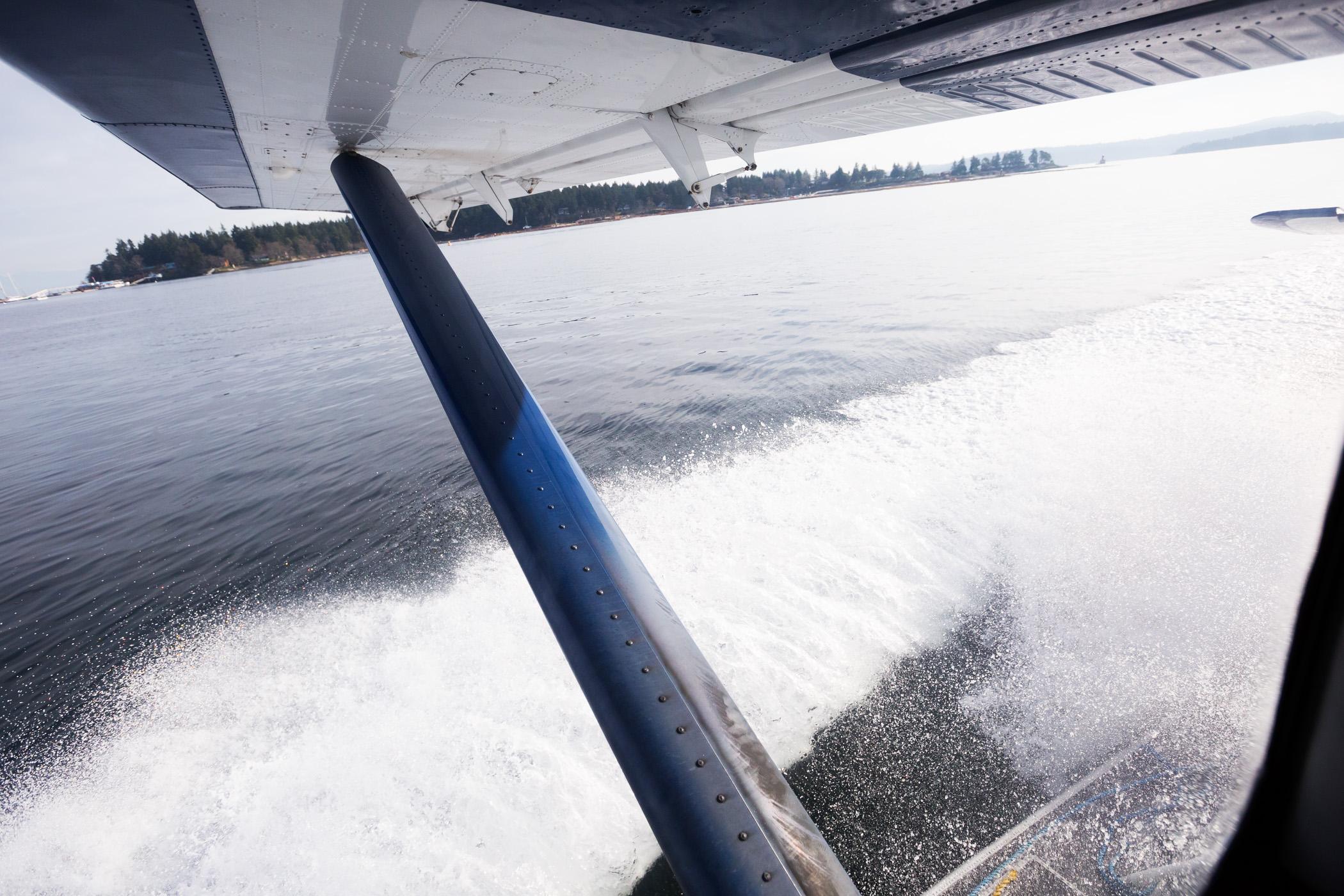003_vancouver.island_2015.03_0040.jpg