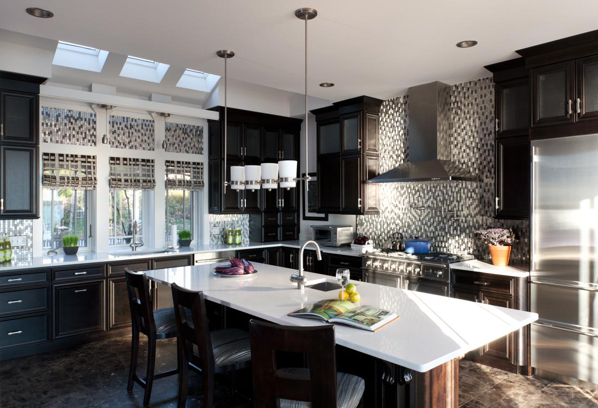 nsurace_011_kitchen_259.jpg