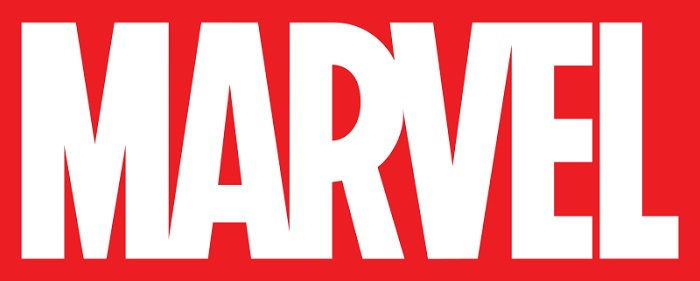 2_The-latest-Marvel-logo.jpg