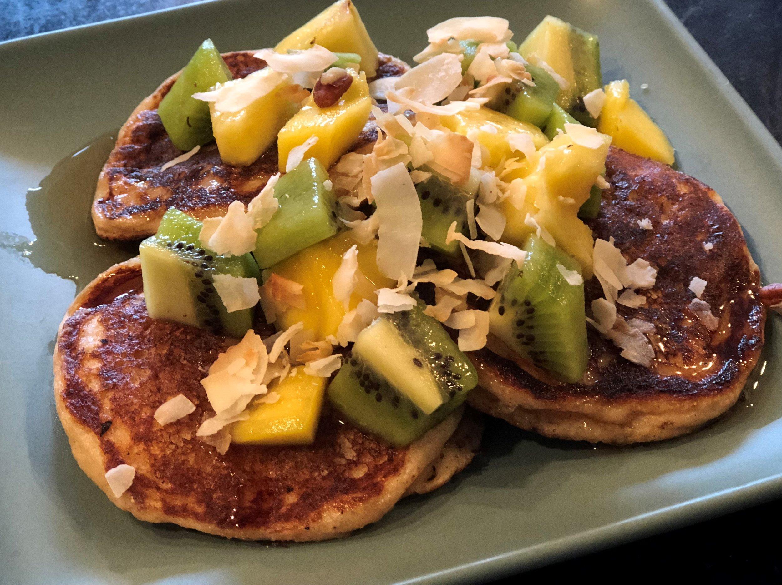 Tropical pancakes.jpg