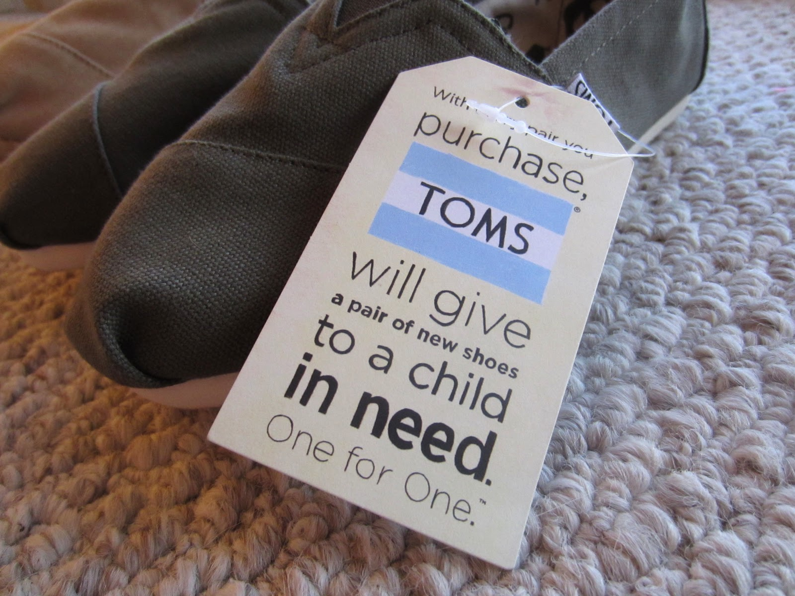 TOMS-will-give-a-pair-of-shoes-to-a-child-in-need.jpg