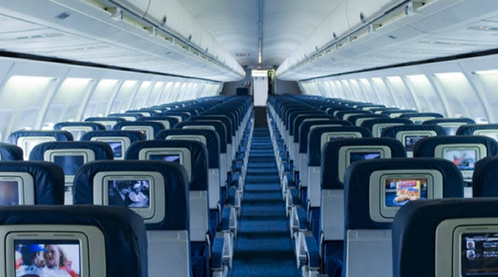 plane-cabin-seatbacks-aisle-1.jpg