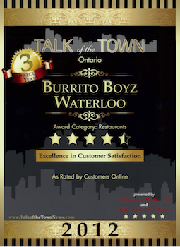 Talk_of_the_town_2010-2012.jpg