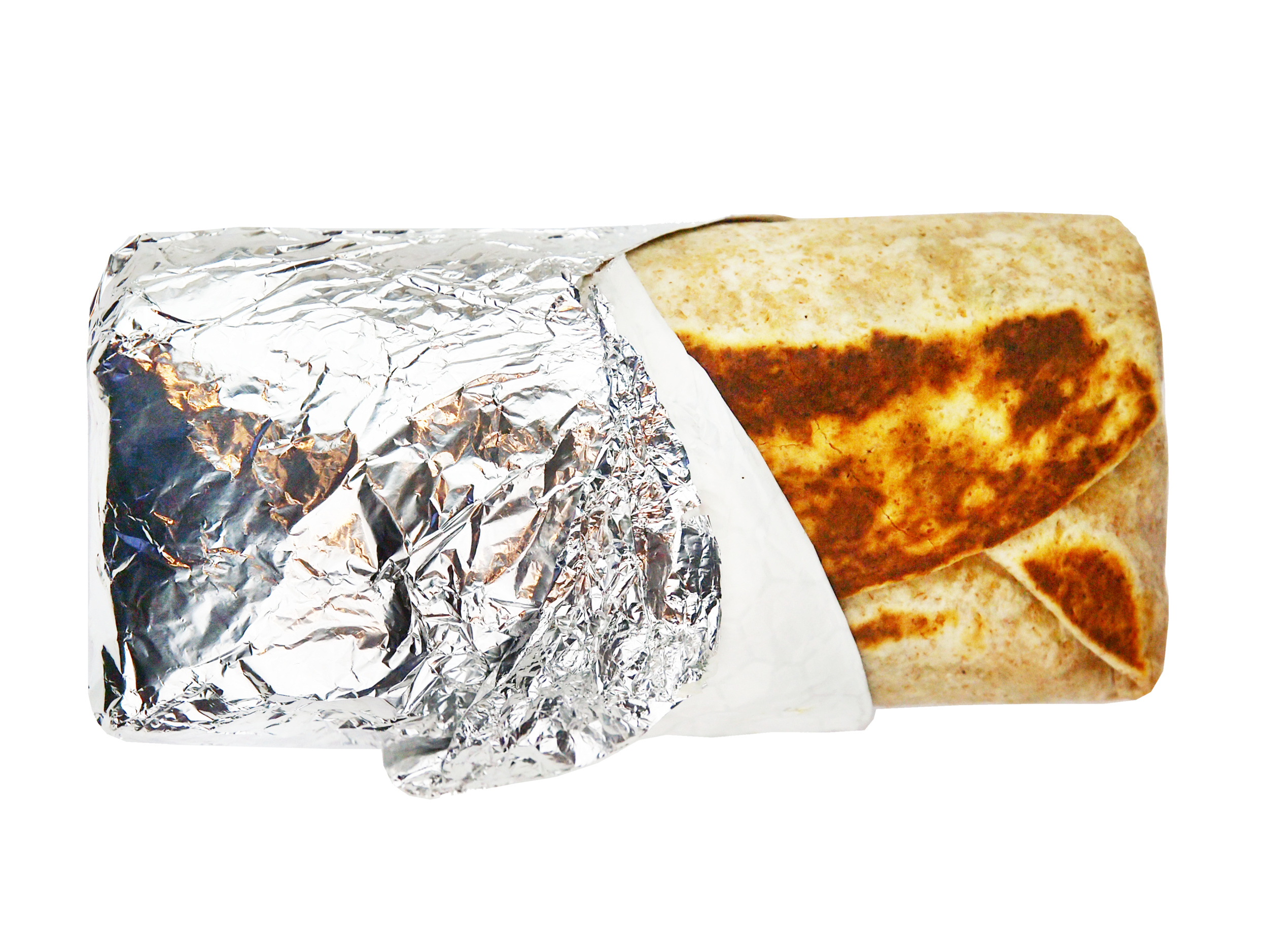 burrito_top_view.png