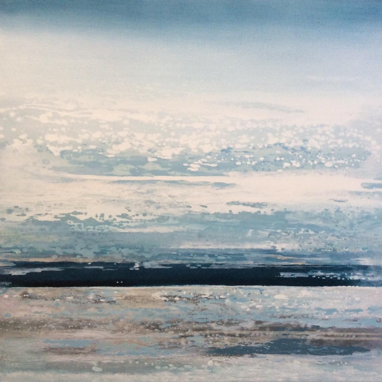 Rebecca McLynn - Atlantic Edge