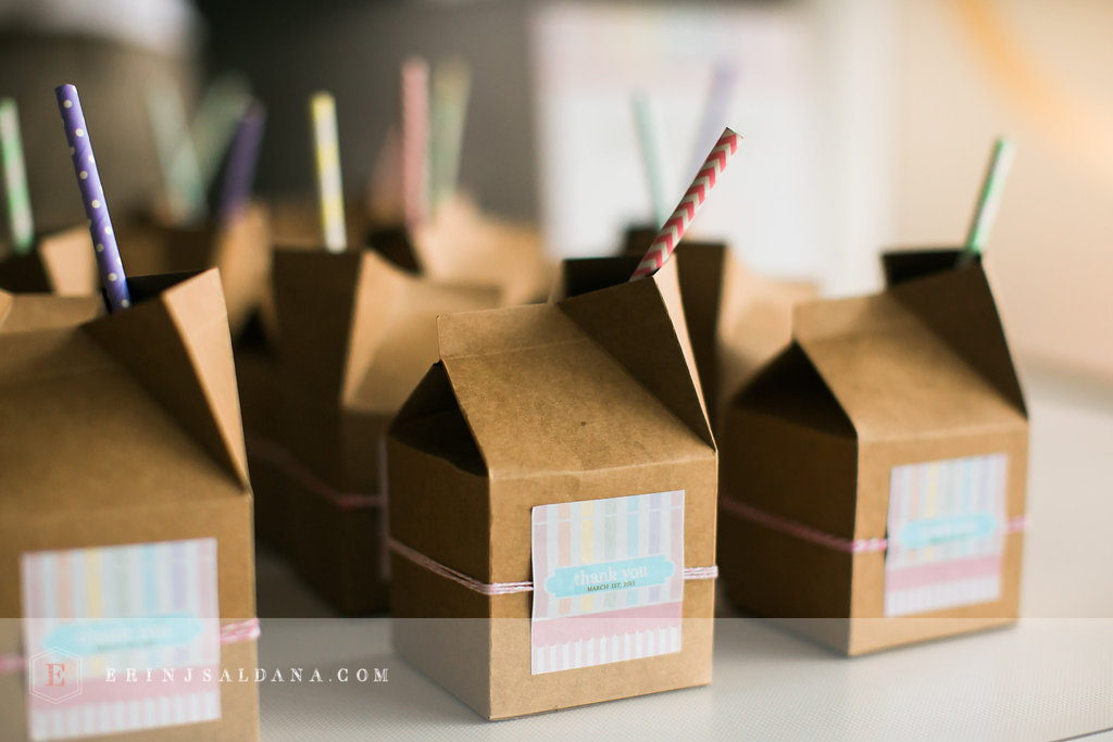 skyboxeventproductions.com | Skybox Event Productions | Sweet Shoppe Themed Birthday Party | Chubby Cheek Cafe Parties and Events | Southern California Private Event Designers and Planners