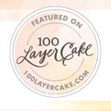 badge_100layercake.jpg