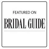 badge_bridalguide.jpg