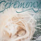 badge_ceremony2.jpg