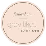 badge_greylikesbaby.jpg