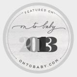 badge_ontobaby1.jpg