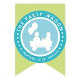 badge_partywagon.jpg