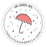 badge_thelittleumbrella.jpg