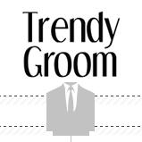 badge_trendygroom.jpg
