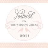 badge_weddingchicks.jpg