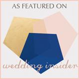 badge_weddinginsider.jpg