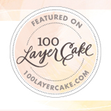 badge_100layercake.jpg