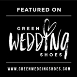 badge_greenweddingshoes.jpg