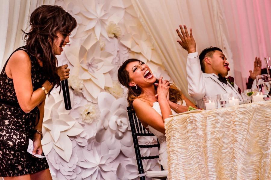 Skybox Events Real Wedding 1 @helloskybox.jpg