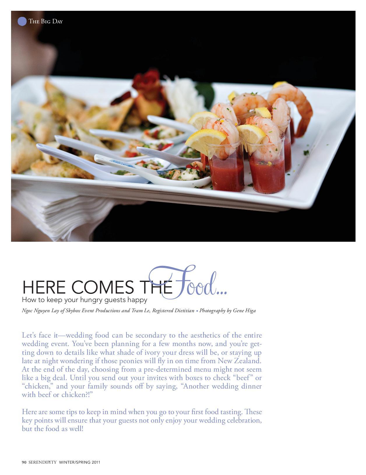 foodarticle-page-001.jpg