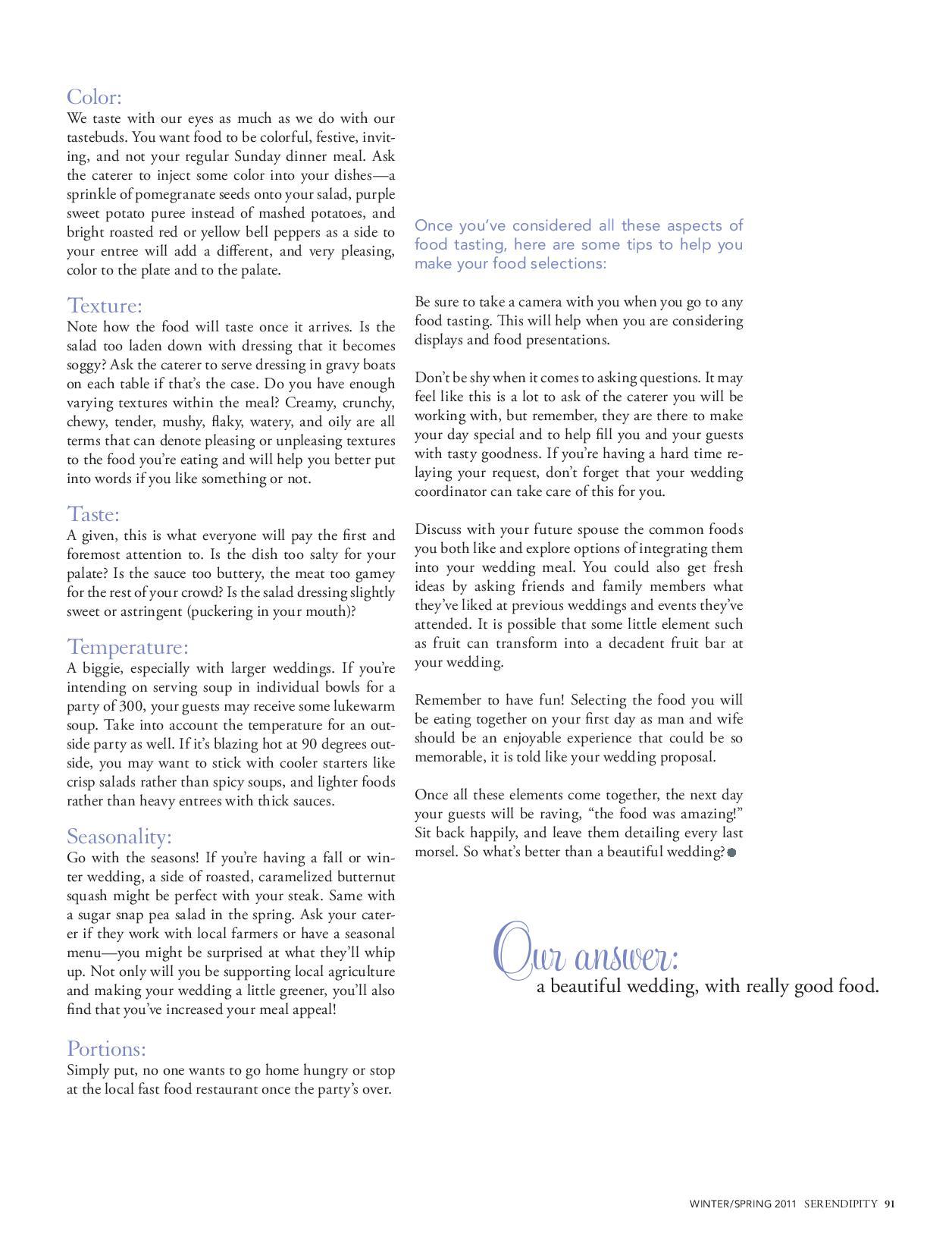 foodarticle-page-002.jpg