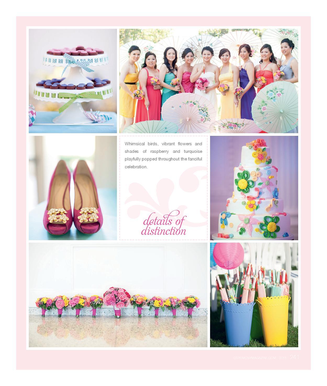 LA2011_pg241-page-001.jpg