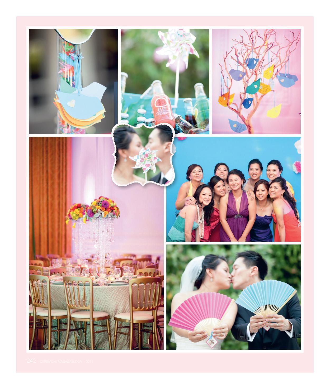 LA2011_pg242-page-001.jpg