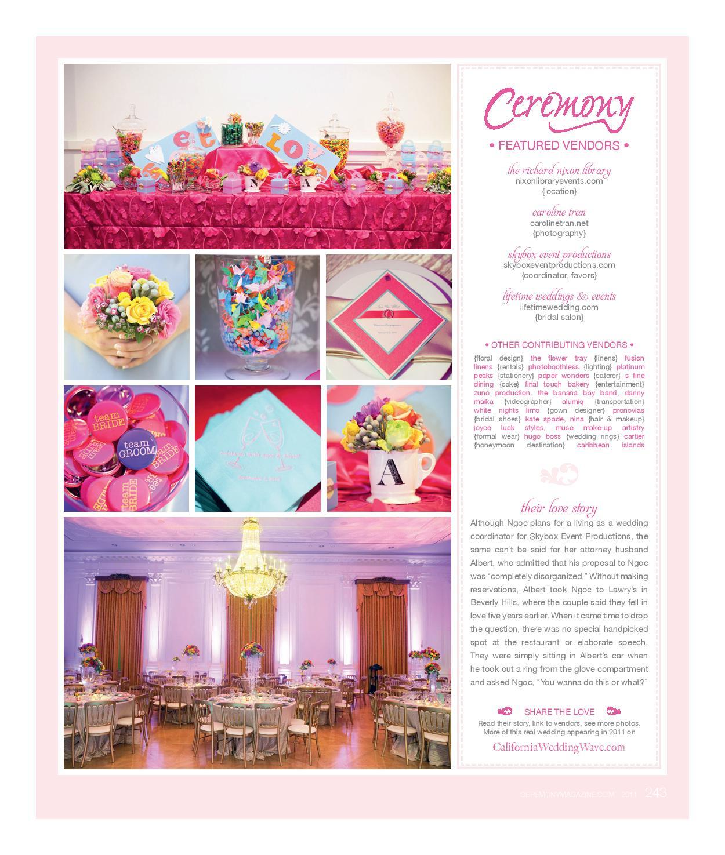 LA2011_pg243-page-001.jpg