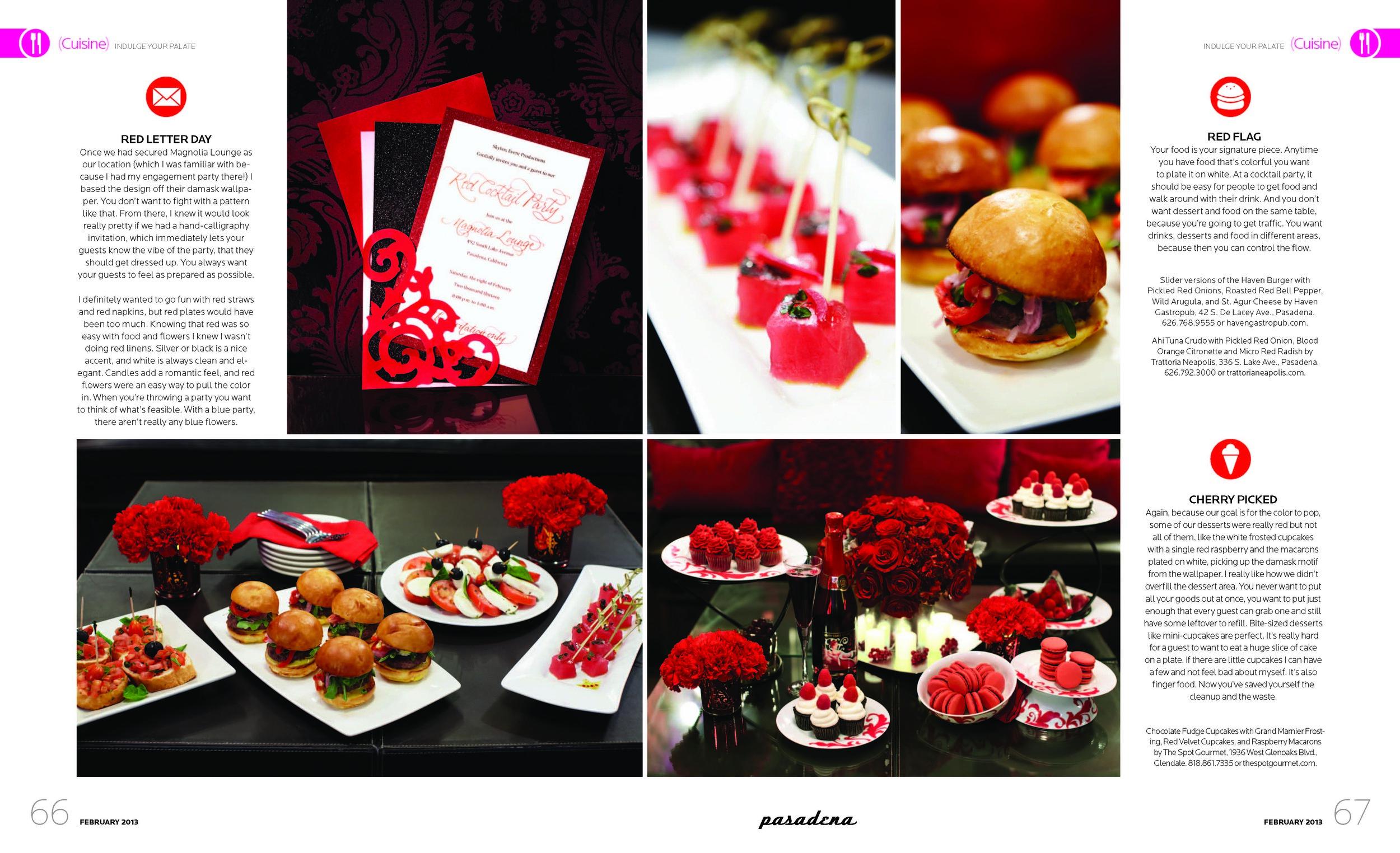 Cuisine_Feb13_Page_2.jpg