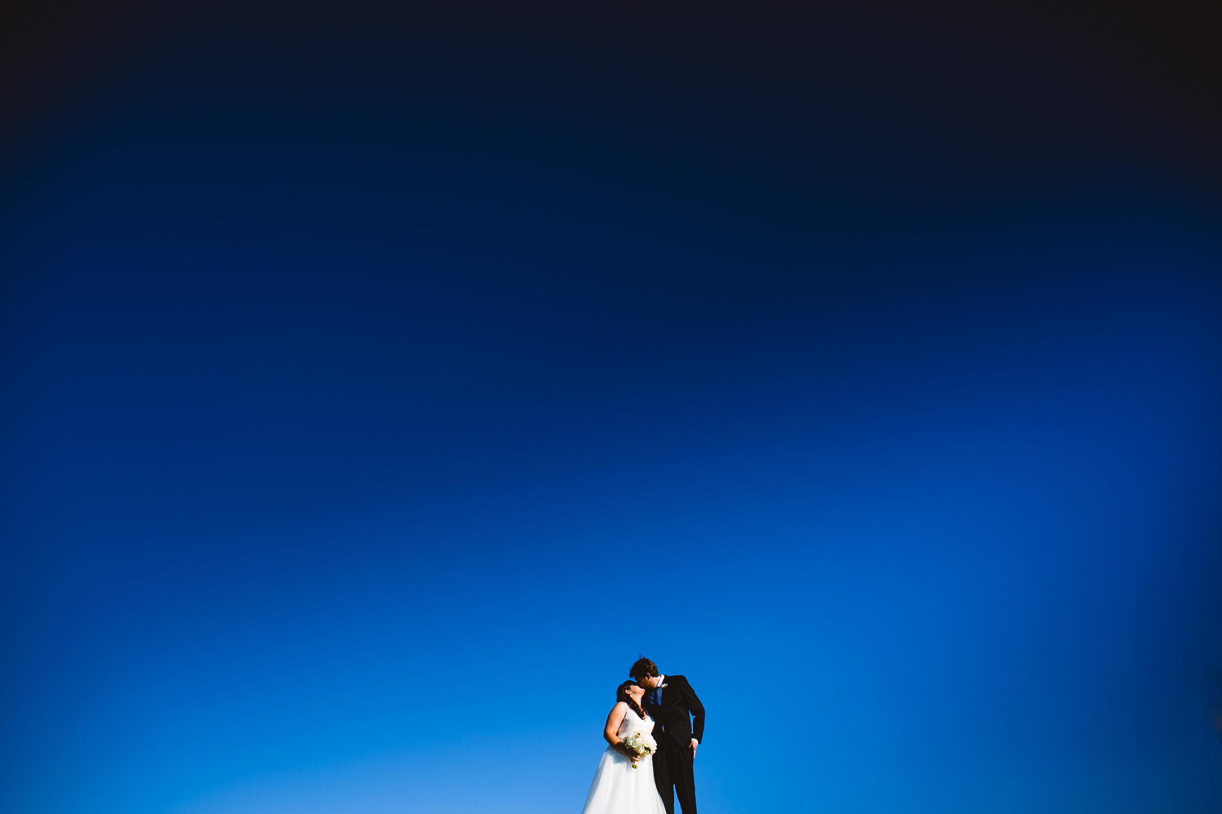 Tommy-Crystal_Wedding-319.jpg