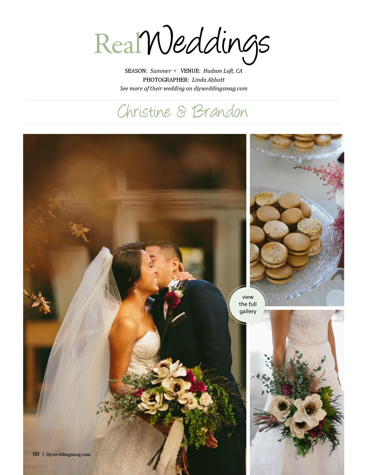 Chrstine & Brandon-page-001.jpg
