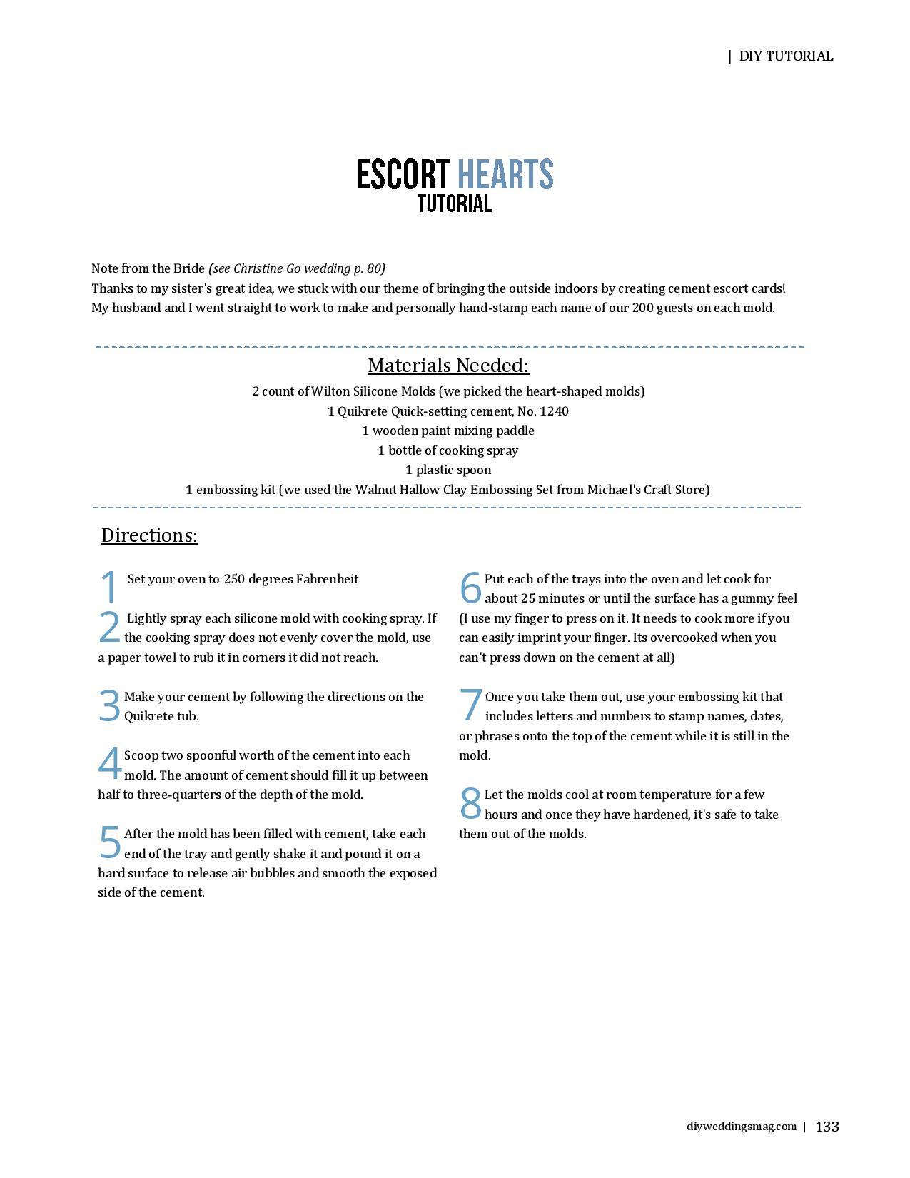 Escort Hearts Tutorial-page-002.jpg