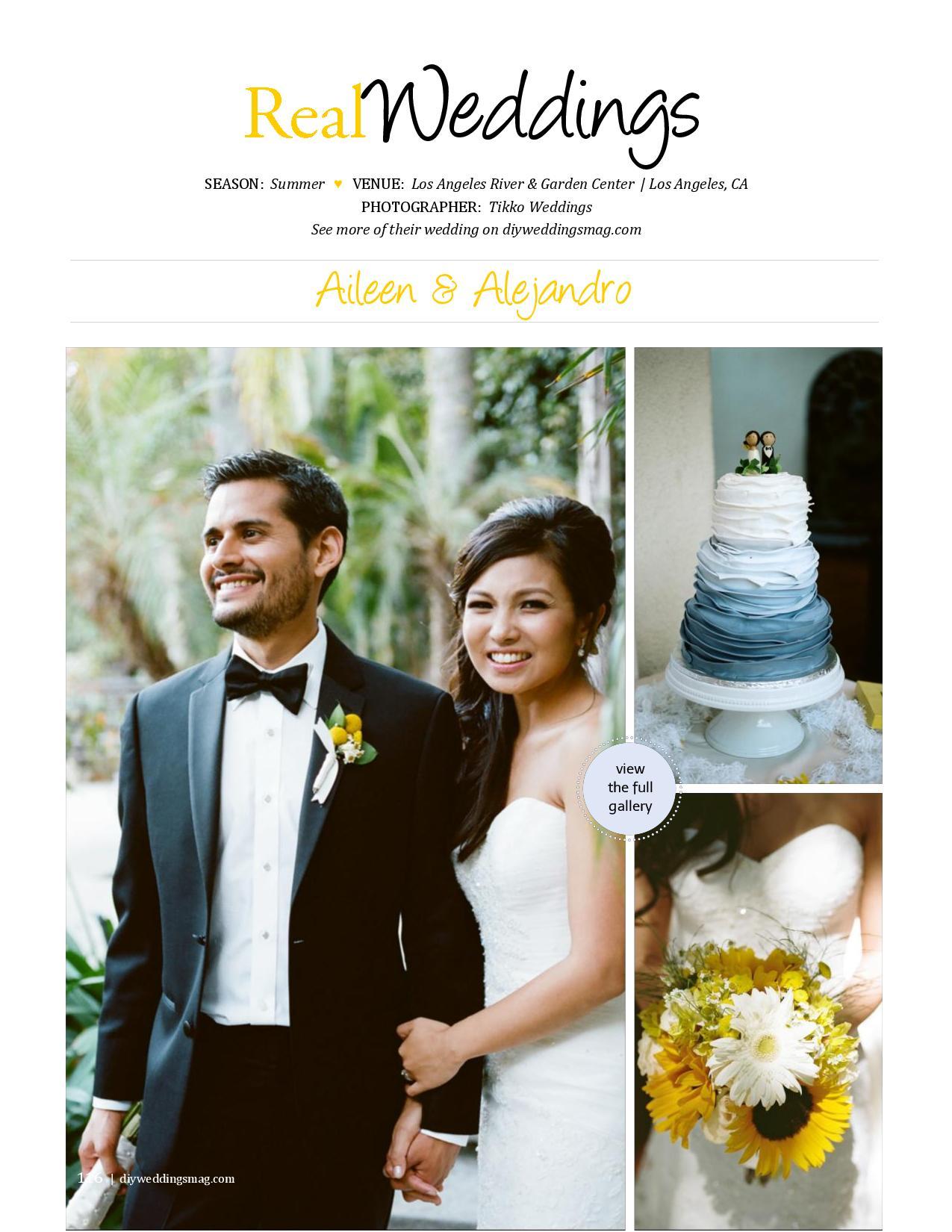 Aileen & Alejandro-DIY Weddings Mag-page-001.jpg