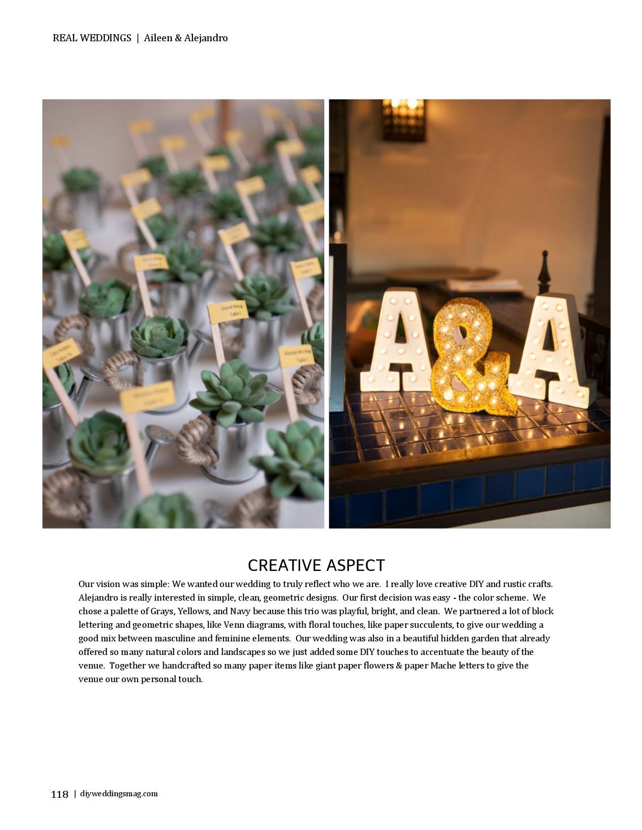 Aileen & Alejandro-DIY Weddings Mag-page-003.jpg