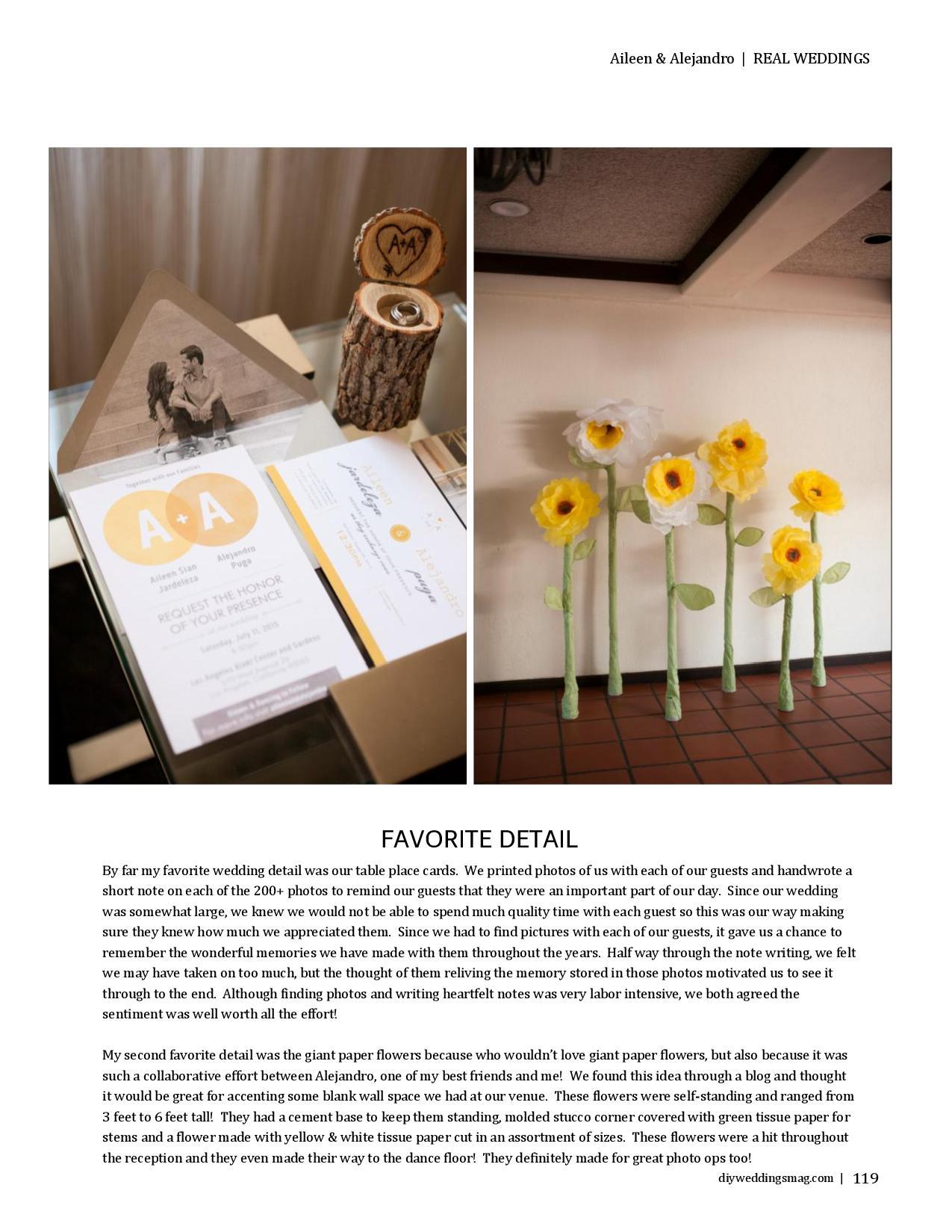 Aileen & Alejandro-DIY Weddings Mag-page-004.jpg