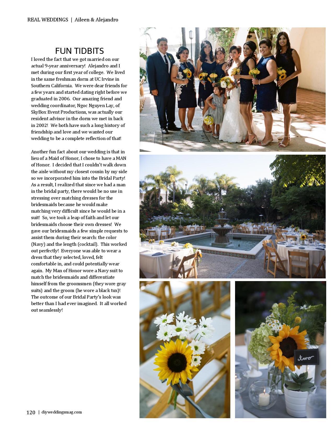 Aileen & Alejandro-DIY Weddings Mag-page-005.jpg