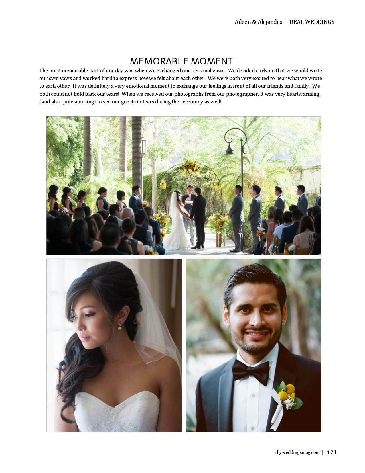 Aileen & Alejandro-DIY Weddings Mag-page-006.jpg