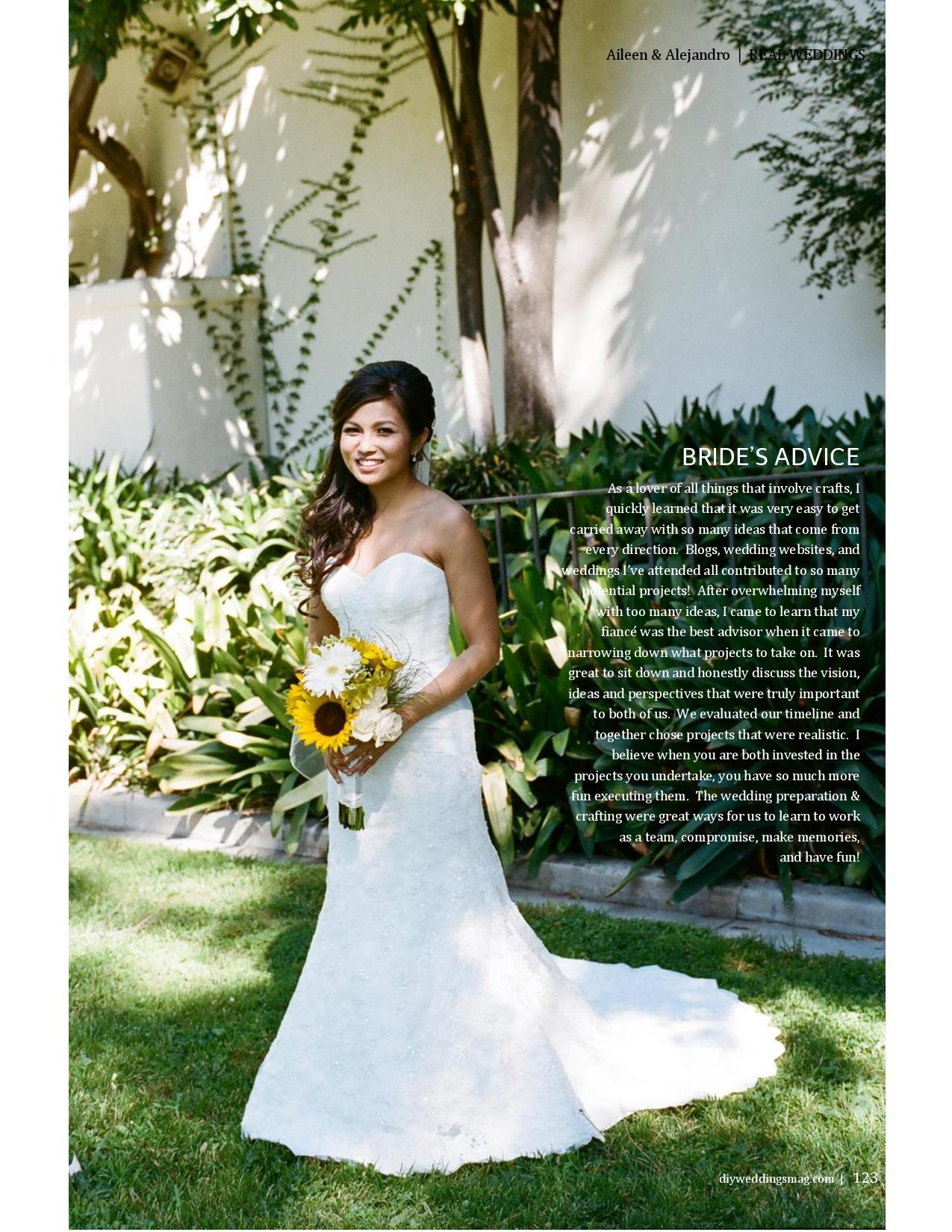 Aileen & Alejandro-DIY Weddings Mag-page-008.jpg