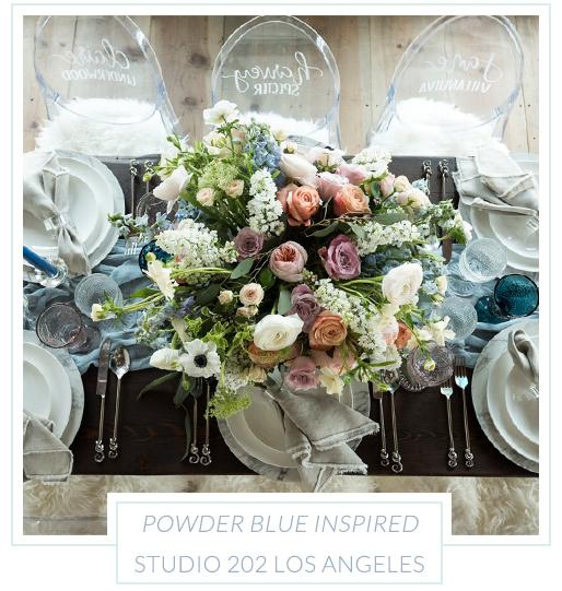 _portfolio_skybox_event_pro_POWDER_BLUE.jpg