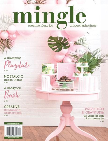 1MIN-1803-Mingle-Summer-2018-600x600.jpg