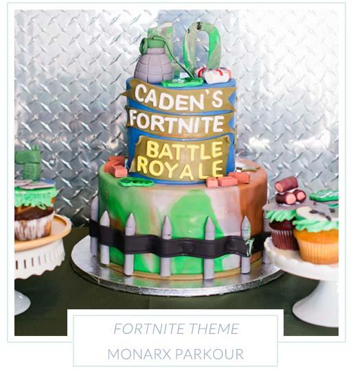 Fortnite Birthday.jpg