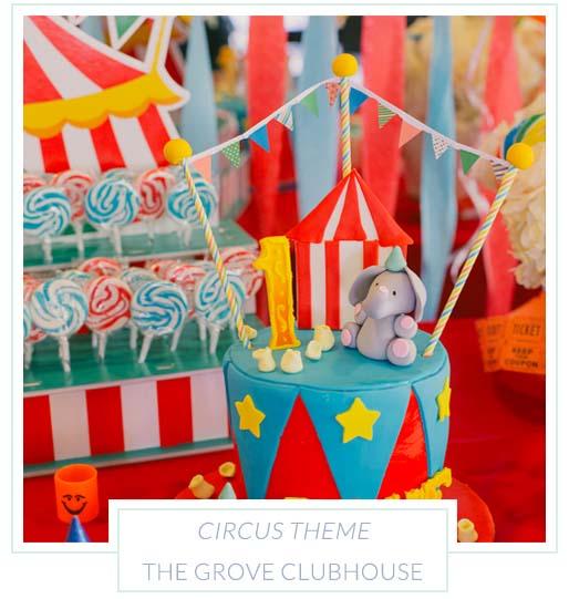 Cicus Birthday.jpg