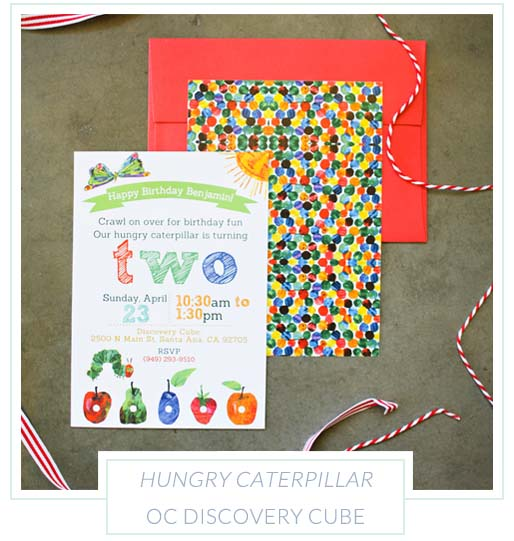 Hungry Caterpillar Birthday.jpg